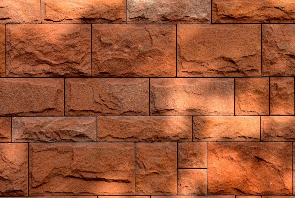 Fayetteville AR Brick Mason