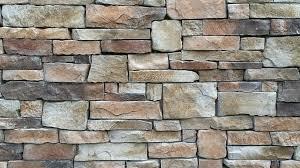 Stone work in Fayetteville Ar
