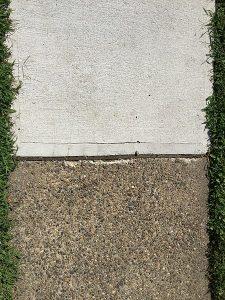 Concrete Contractor Fayetteville